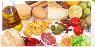 Diete, cibi e integratori : puntare su evidenze scientifiche