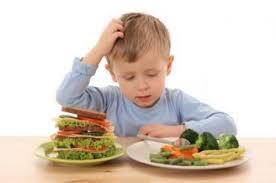 Pediatri, sì a dieta vegetariana ma con supplementazioni