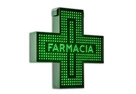 Bologna e Genova si preparano a dire addio alle farmacie comunali