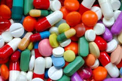 Ritiro farmaci a base di ranitidina, post di Federfarma fa chiarezza