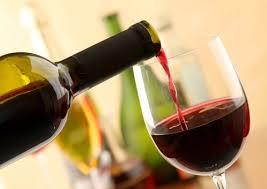 Svelato il segreto della sete dopo dolci e alcol