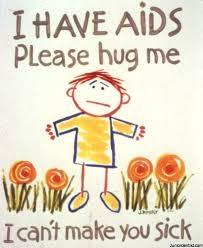 Aids: zero rischio contagio da uomini che seguono terapia