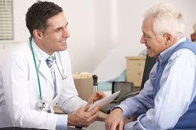 Malati cronici, diagnosi in ritardo in tre casi su quattro