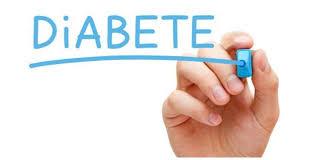 Diabete non si cura con dieta, non sospendere insulina