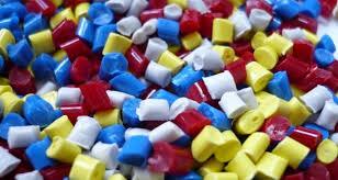 Intera popolazione italiana è esposta ai residui di plastica