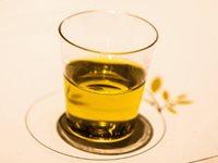 Obesità bambini, nell'olio di oliva sostanza per combatterla