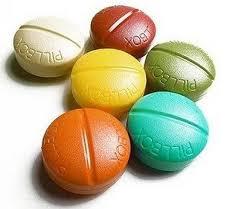 Farmaci:studio su Valsartan contaminato rassicura su effetti avversi