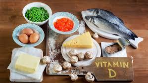 Carenza di vitamina D, un'epidemia mondiale che non risparmia neppure i giovani
