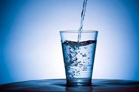 Analisi acqua e altri alimenti