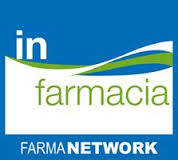 "CONSORZIO ""INFARMACIA"" FARMANETWORK"