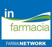 """CONSORZIO """"INFARMACIA"""" FARMANETWORK"""